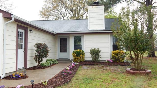 1329 Stringfellow Ct, Virginia Beach, VA 23464 (#10201361) :: Reeds Real Estate