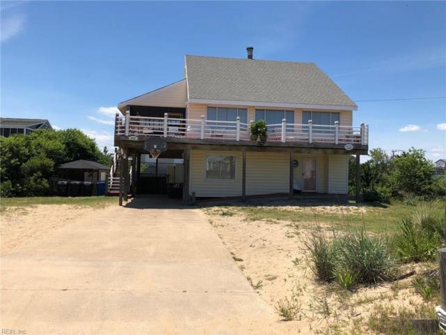 2937 Sandfiddler Rd, Virginia Beach, VA 23456 (MLS #10201408) :: AtCoastal Realty