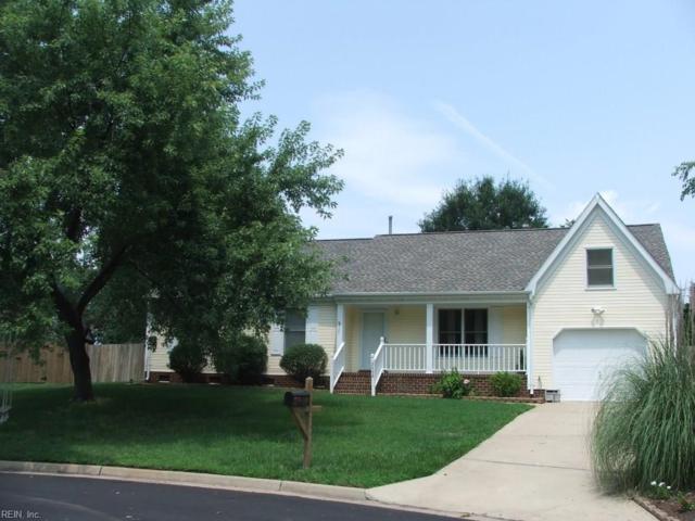 3402 Blackhawk Ct, Chesapeake, VA 23323 (MLS #10201454) :: AtCoastal Realty