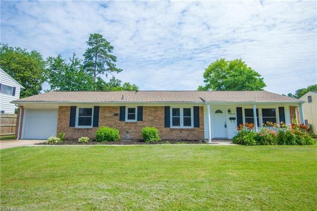 3828 Concord Bridge Rd, Virginia Beach, VA 23452 (#10201464) :: Reeds Real Estate