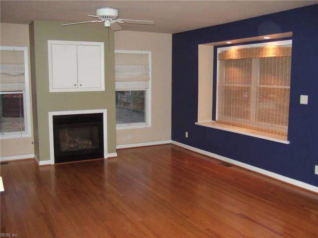 2533 Pleasure House Rd, Virginia Beach, VA 23455 (#10201468) :: Atkinson Realty