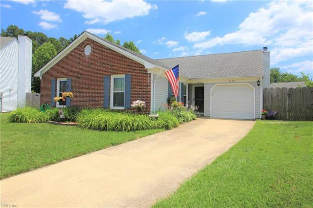 1305 Fundy Ct, Virginia Beach, VA 23464 (#10201482) :: Atkinson Realty