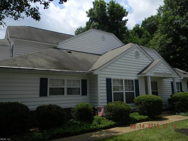 320 Charleston Way, Newport News, VA 23606 (MLS #10201484) :: AtCoastal Realty