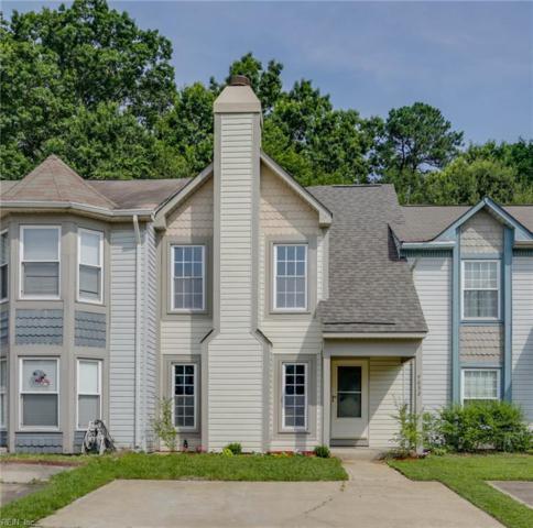 4632 Stonebridge Ln, Virginia Beach, VA 23462 (#10201528) :: Reeds Real Estate