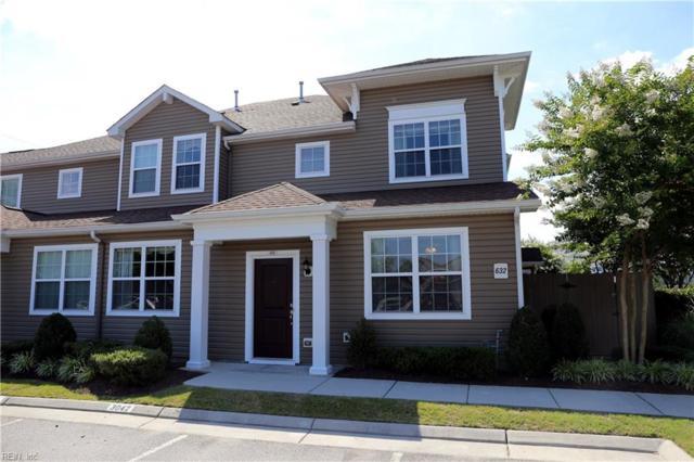 632 Lacy Oak Dr, Chesapeake, VA 23320 (#10201529) :: Reeds Real Estate