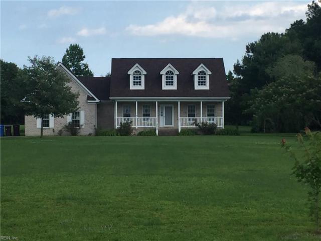 2715 Lake Drummond Cswy, Chesapeake, VA 23322 (#10201564) :: Abbitt Realty Co.