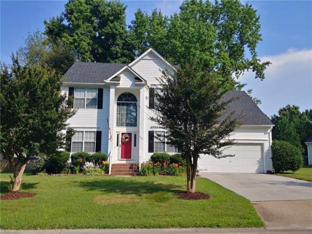 6425 Olde Bullocks Cir, Suffolk, VA 23435 (#10201567) :: Atkinson Realty