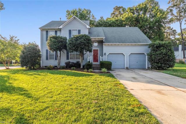 4209 Raewick Ct, Chesapeake, VA 23321 (#10201610) :: Abbitt Realty Co.