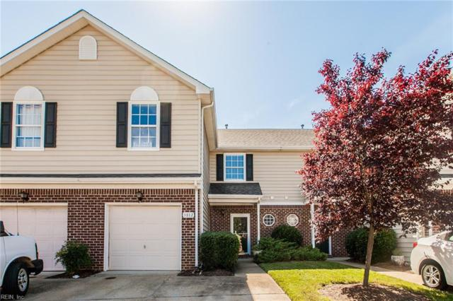 3812 Cromwell Ln, James City County, VA 23188 (#10201637) :: Reeds Real Estate
