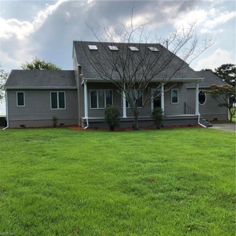 108 Swan Ln, Perquimans County, NC 27944 (#10201645) :: The Kris Weaver Real Estate Team