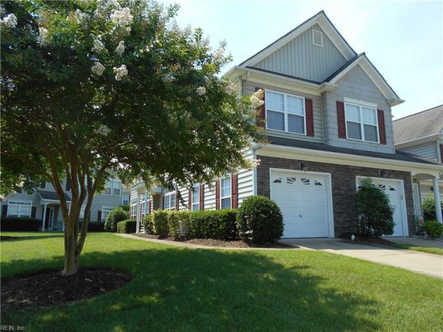 2004 Gunston Dr, Suffolk, VA 23434 (#10201658) :: Reeds Real Estate