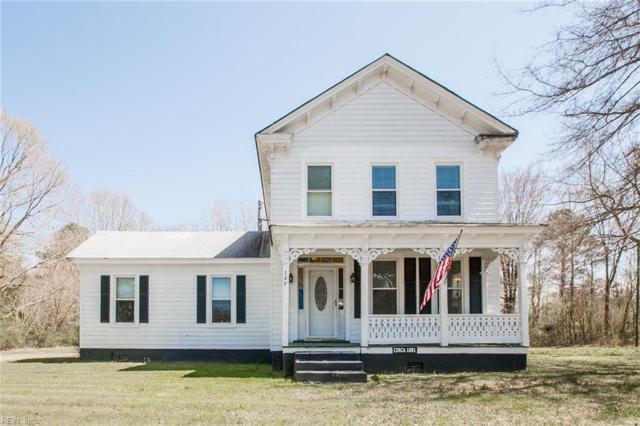 349 Great Fork Rd, Suffolk, VA 23438 (#10201757) :: Reeds Real Estate