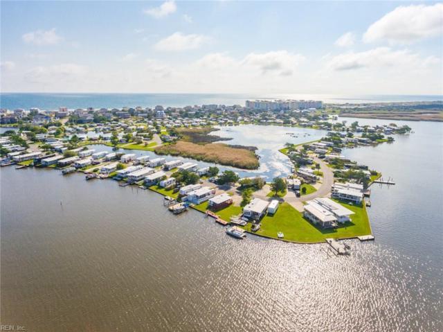 3665 Sandpiper Rd #209, Virginia Beach, VA 23456 (#10201783) :: Abbitt Realty Co.