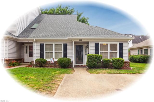108 Sweetbay Arbour, York County, VA 23693 (MLS #10201847) :: AtCoastal Realty