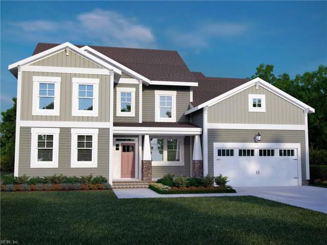 4502 Riding Path Way, Chesapeake, VA 23321 (#10201854) :: Reeds Real Estate