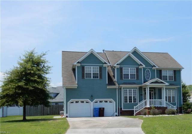 1240 Spruce Ln, Chesapeake, VA 23320 (MLS #10201859) :: AtCoastal Realty