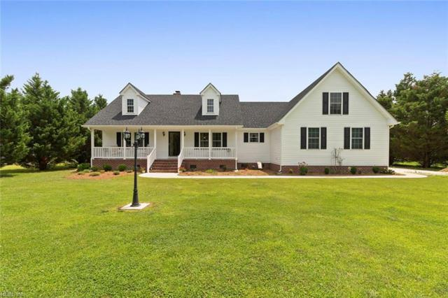 165 W Gibbs Rd, Currituck County, NC 27950 (#10201876) :: Atkinson Realty