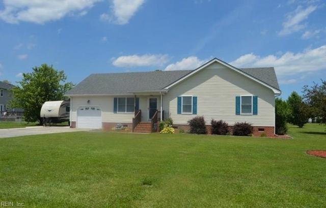 1114 Azalea Trl, Pasquotank County, NC 27909 (#10201905) :: Austin James Real Estate
