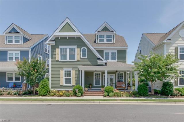 127 Sharpe Dr #36, Suffolk, VA 23435 (#10201959) :: Reeds Real Estate