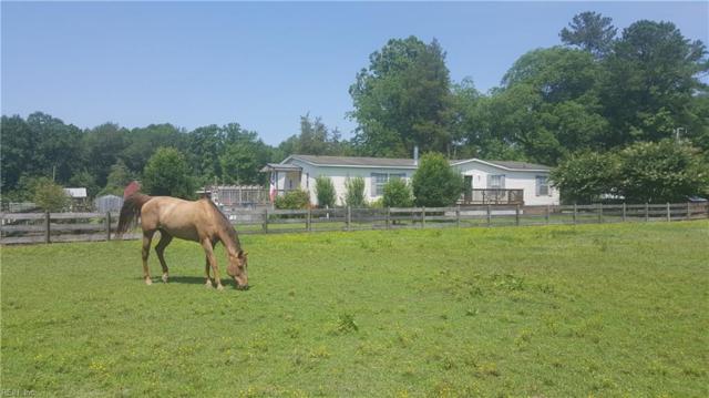 4471 Noahs Ln, Gloucester County, VA 23061 (#10201984) :: Reeds Real Estate