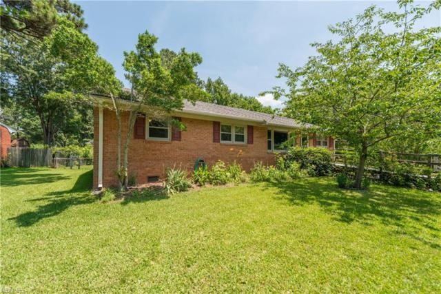 3425 Collins Blvd, Chesapeake, VA 23321 (#10202099) :: Austin James Real Estate