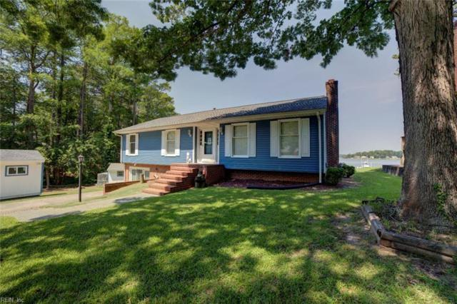 131 Beach Dr, Middlesex County, VA 23071 (#10202104) :: Resh Realty Group