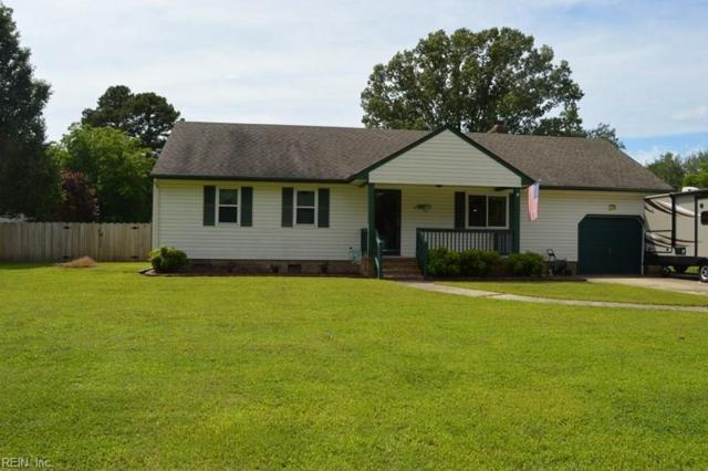 105 Foutz Dr, Currituck County, NC 27958 (#10202112) :: Abbitt Realty Co.