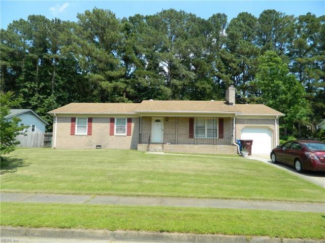 4404 Ashland Dr, Chesapeake, VA 23321 (#10202138) :: Austin James Real Estate