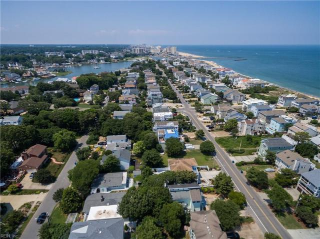 624 Surfside Ave, Virginia Beach, VA 23451 (#10202149) :: The Kris Weaver Real Estate Team
