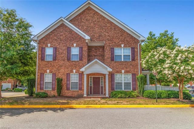 947 Long Beeches Ave, Chesapeake, VA 23320 (MLS #10202181) :: AtCoastal Realty