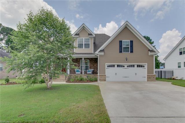 827 Jerryville St, Chesapeake, VA 23322 (#10202245) :: Abbitt Realty Co.