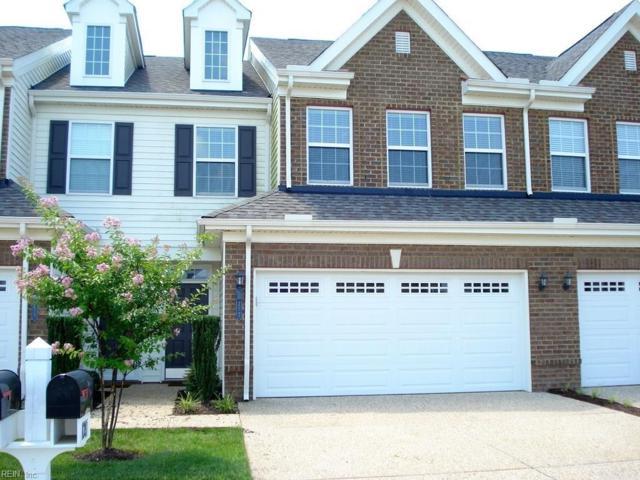 1217 Granton Ter #286, Chesapeake, VA 23322 (MLS #10202314) :: Chantel Ray Real Estate
