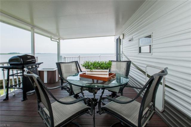 3665 Sandpiper Rd #118, Virginia Beach, VA 23456 (#10202342) :: Resh Realty Group