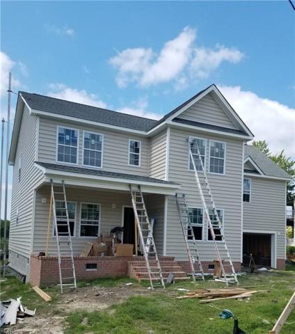 1804 Arlington Ave, Norfolk, VA 23523 (#10202406) :: RE/MAX Central Realty