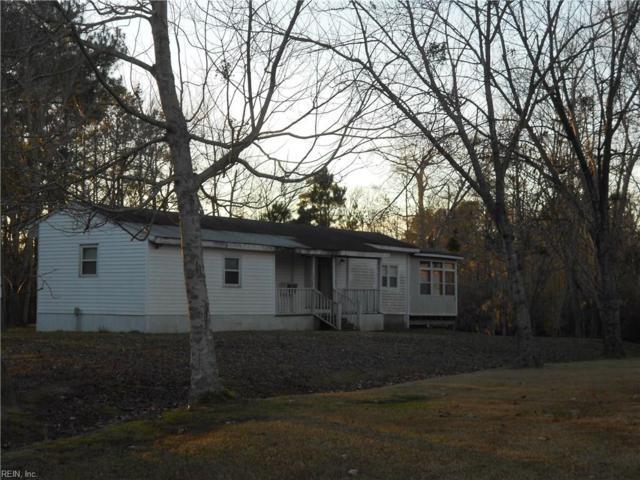 132 W Island Trl, Perquimans County, NC 27944 (#10202422) :: The Kris Weaver Real Estate Team
