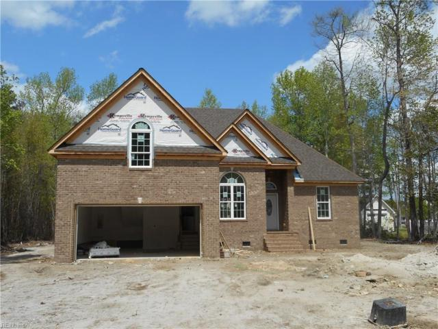 102 Armstead Ct, Moyock, NC 27958 (#10202423) :: RE/MAX Central Realty