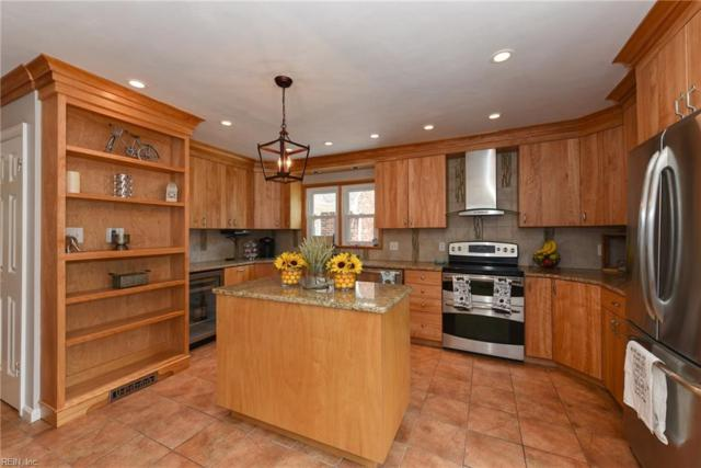 3118 Sterling Point Dr, Portsmouth, VA 23703 (#10202431) :: RE/MAX Central Realty