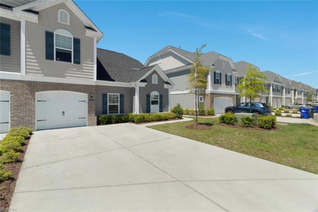 500 Carissa Way #6, Chesapeake, VA 23322 (#10202487) :: RE/MAX Central Realty