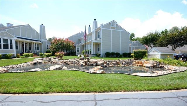 1062 Collection Creek Way, Virginia Beach, VA 23454 (#10202499) :: Green Tree Realty Hampton Roads