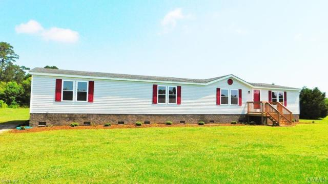 449 Wickham Rd, Camden County, NC 27974 (#10202510) :: Atkinson Realty