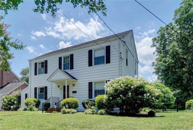 403 Sinclair St, Norfolk, VA 23505 (#10202517) :: Berkshire Hathaway HomeServices Towne Realty