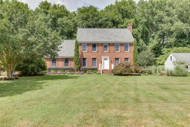 113 Brittany Ln, Suffolk, VA 23435 (#10202522) :: RE/MAX Central Realty