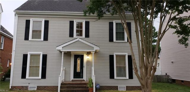 2713 Colchester Cres, Norfolk, VA 23504 (#10202545) :: RE/MAX Central Realty