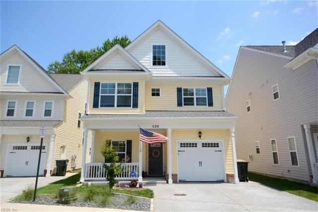 520 Cape Joshua Ln, Virginia Beach, VA 23462 (MLS #10202550) :: AtCoastal Realty