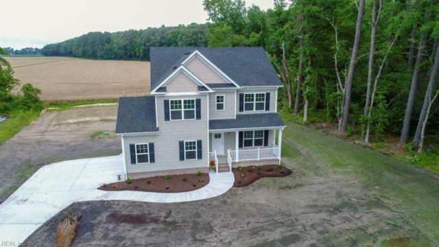 248 Indian Creek Rd, Chesapeake, VA 23322 (#10202560) :: RE/MAX Central Realty