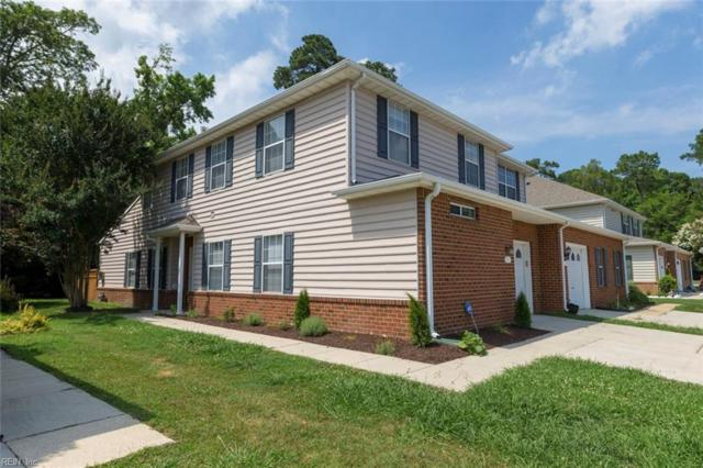 311 Belmont Cir, York County, VA 23693 (#10202580) :: RE/MAX Central Realty