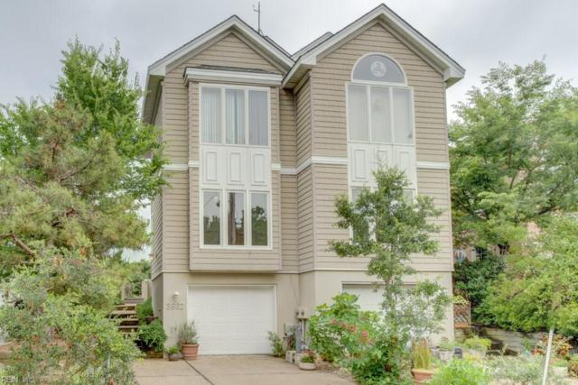 3862 Jefferson Blvd, Virginia Beach, VA 23455 (#10202587) :: RE/MAX Central Realty