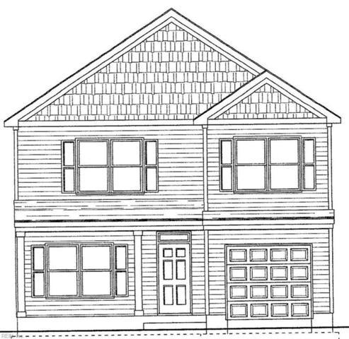 229 Westonia Road Rd, Chesapeake, VA 23323 (#10202606) :: RE/MAX Central Realty