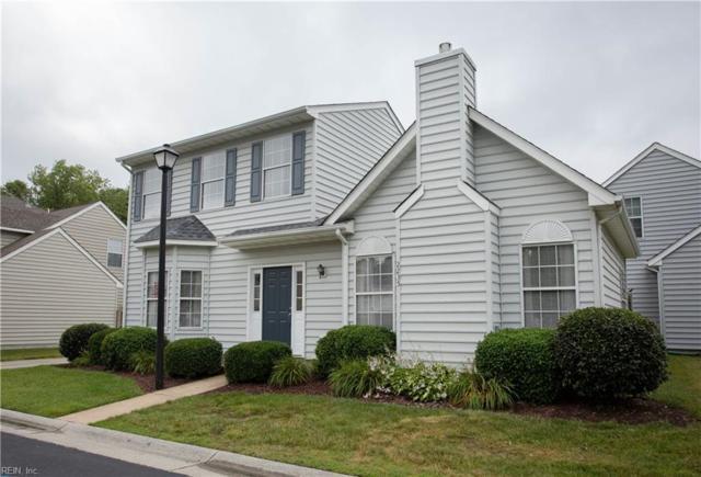2235 White House Cv, Newport News, VA 23602 (#10202608) :: RE/MAX Central Realty