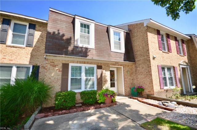 9339 1st View St, Norfolk, VA 23503 (#10202668) :: Atkinson Realty